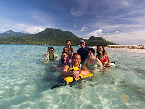 White Island Camiguin4