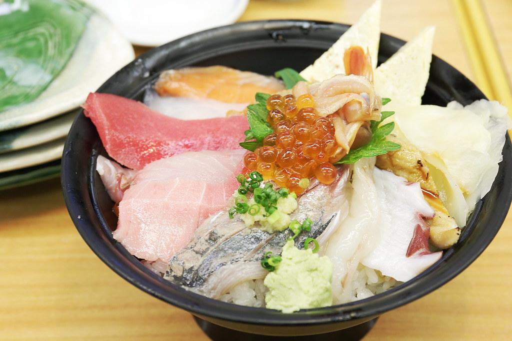 2013 Tokyo Food_173