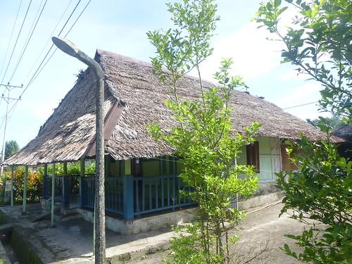 Moluques13-Kota Saparua-Maisons (6)