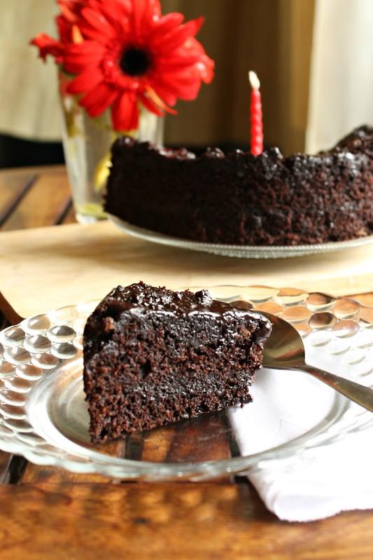 devil cake3