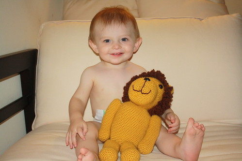 lion14mo9