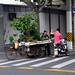 FFC Floristas callejeras