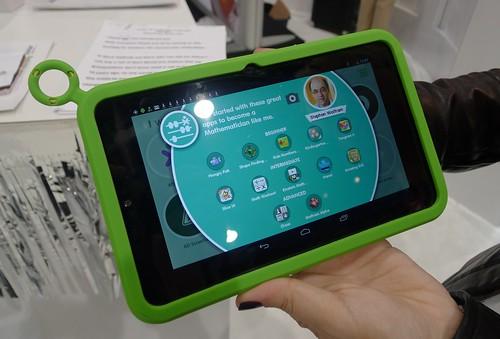xo-tablet