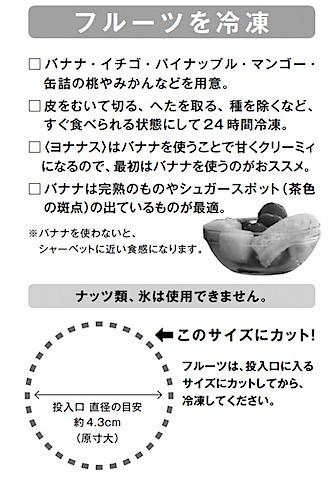 201307201507.jpg