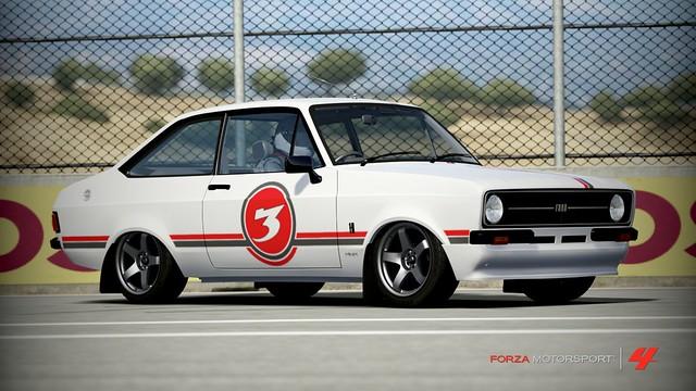 Show Your MnM Cars (All Forzas) - Page 5 9348894004_60e92f92cb_z