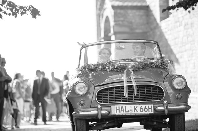 Kirsten and Horst wedding Adendorf Germany shot by dna photographers_-175