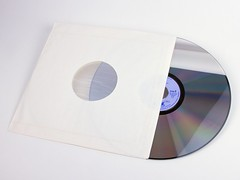 Laser and video discs 7