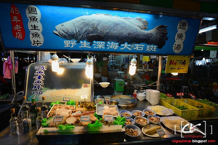 Taiwan_027