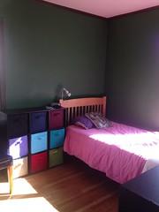 T1 Room 1