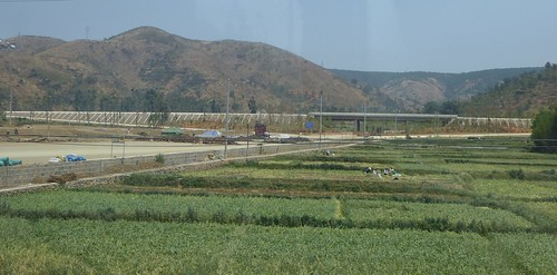 Yunnan13-Dali-Lijiang-Route (39)