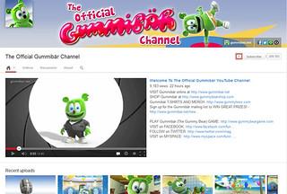 new-youtube-channel-screenshot