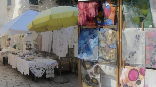 Handmade Croatia