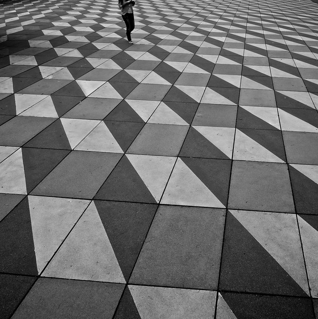 the pawn from Flickr via Wylio