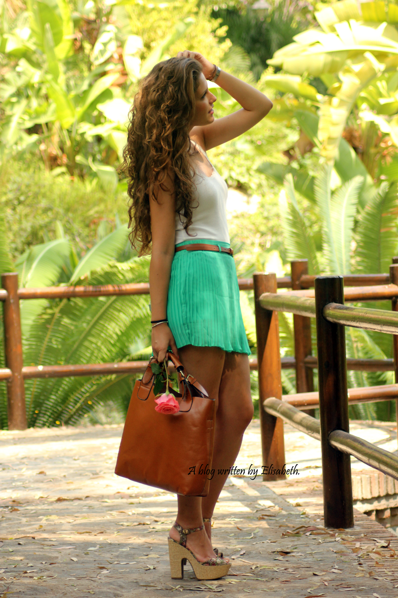falda-plisada-verde--(1)