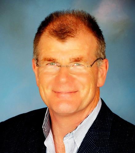 Gerd Graumann