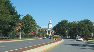 Maryland-07