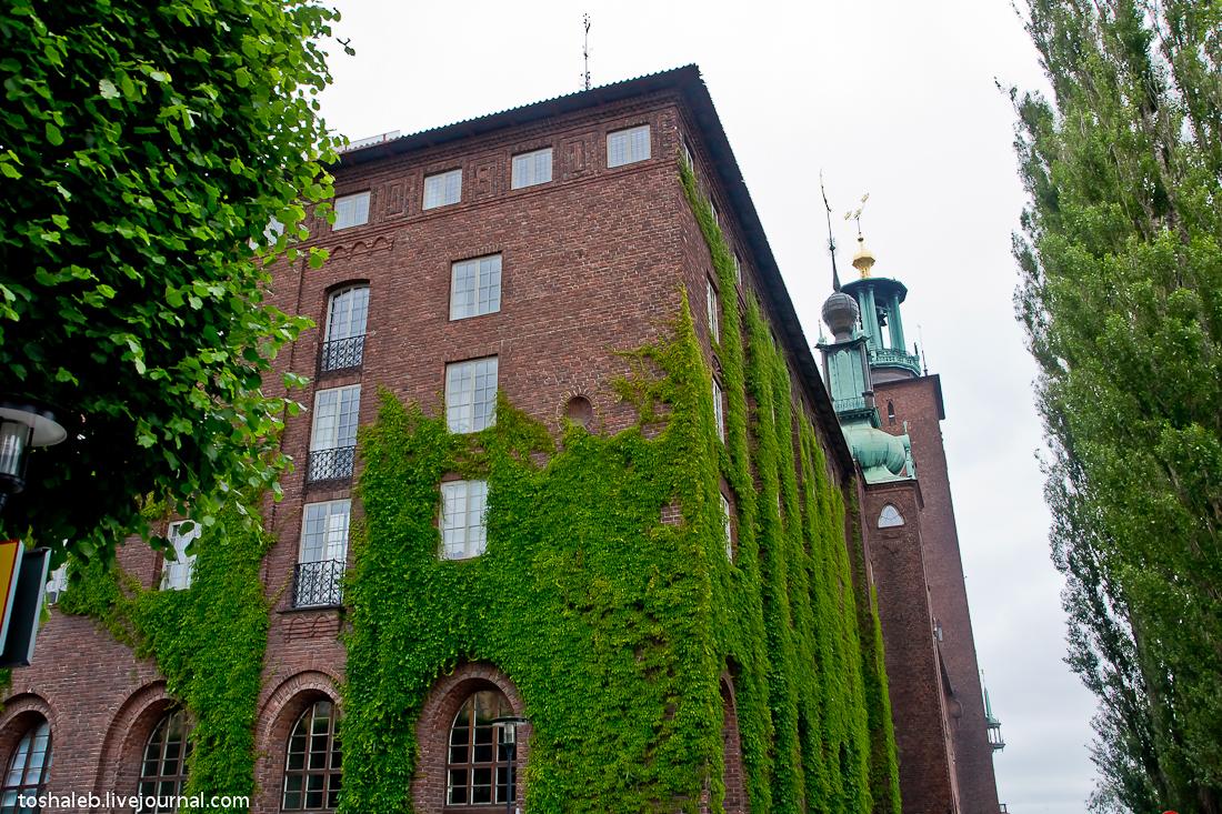 Stockholm_City_Hall-3