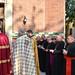 4 4176 Celebrarea Acatistului dedicat Fericitului Vladimir Ghika si sfintirea cu Sfantul Mir a Icoanei sale