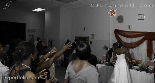 Thompson_Wedding-58.jpg