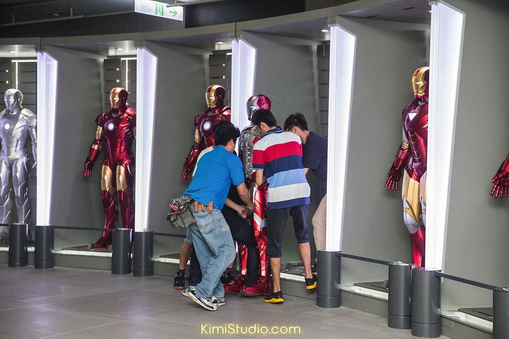 2013.08.12 Iron Man-219