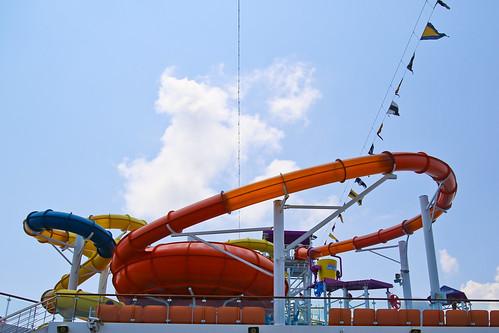 Carnival Cruise-9.jpg