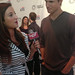 Ashley Bornancin & Robbie Amell - 2013-09-07 19.03.50