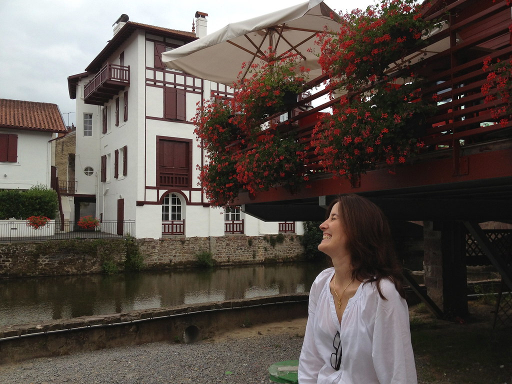 Pamplona 2