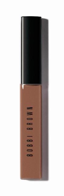 bobbi-brown-LipGloss_Honey