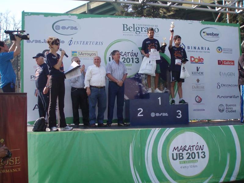2013 Maraton UB P9010572