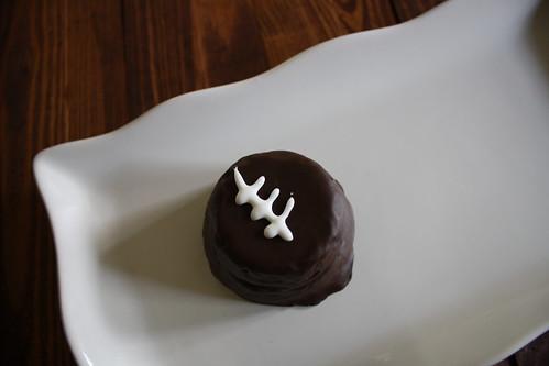 football-party-dessert-3