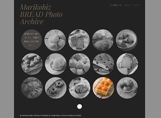 20130914-web-01
