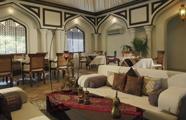 Al Qasr餐厅