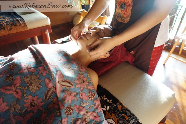 IShan spa - langkawi - best spa in langkawi - review-030