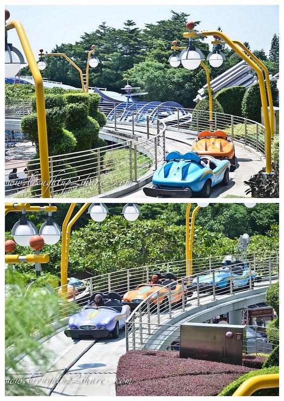 HK Disneyland8