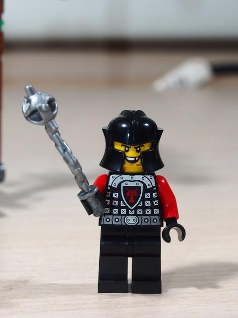 P9205569 LEGO 70400