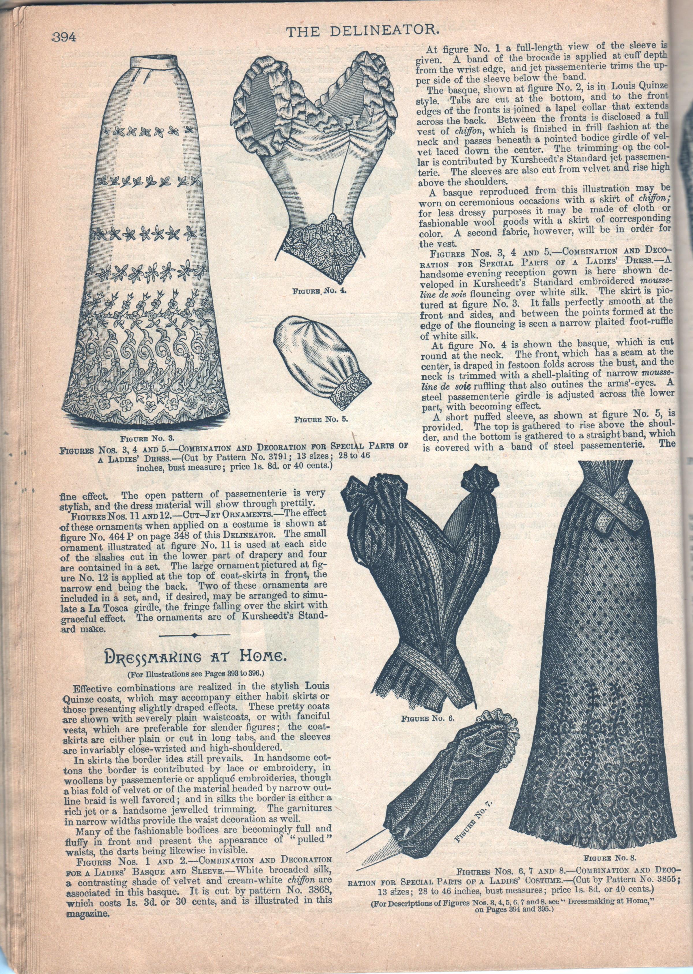 skirt, victorian skirt, old fashion skirt,   blouse, victorian blouse, old fashion blouse,   dress, victorian dress, old fashion dress,   clothes, victorian clothes, old fashion clothes,