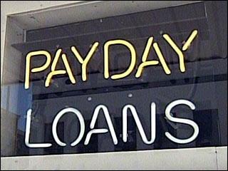 Title Loans Desoto, TX
