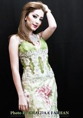 bridal clothing(0.0), sleeve(0.0), formal wear(0.0), prom(0.0), pink(0.0), neck(1.0), textile(1.0), model(1.0), clothing(1.0), abdomen(1.0), fashion(1.0), satin(1.0), fashion design(1.0), photo shoot(1.0), dress(1.0),