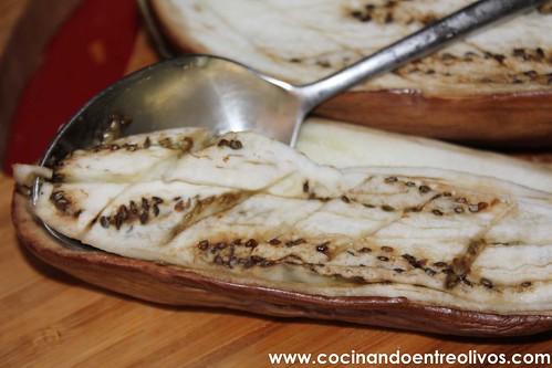 Berenjenas rellenas de calabaza y queso feta (9)