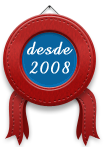 desde 2008 [ RAPOSO TAVARES ] Seu guia oficial