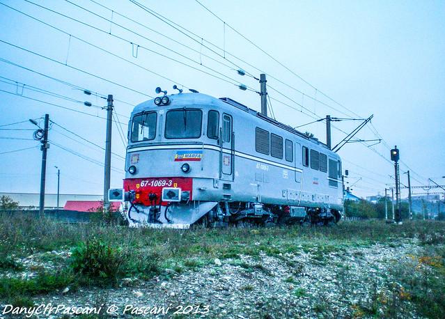 67-1069-3 CFR Marfa