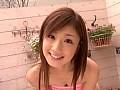 ゆうこりんのススメ。 小倉優子