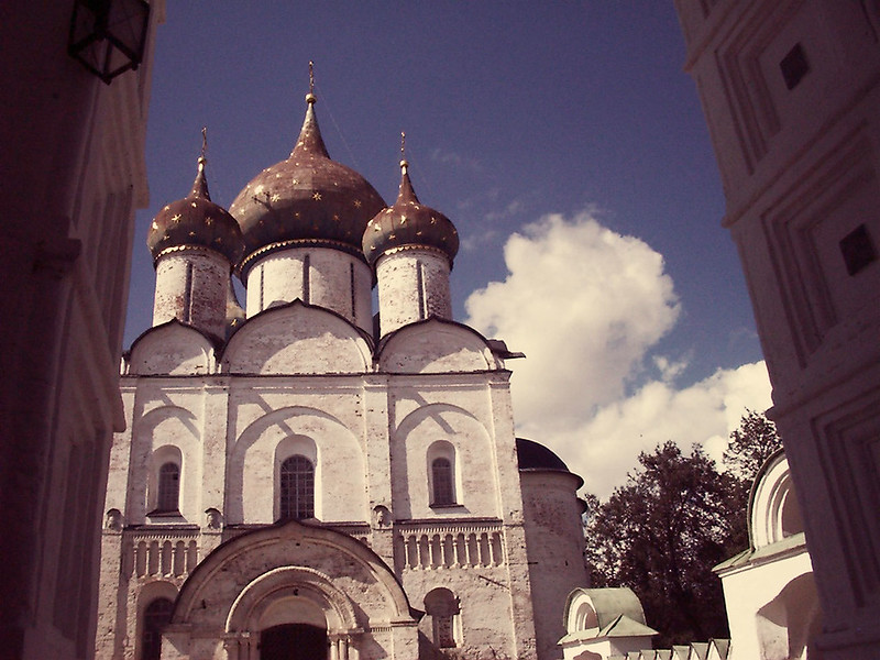 Monasterygrds8 copy