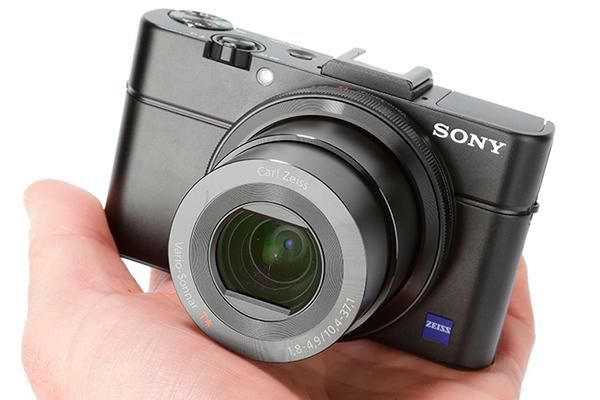 Sony-RX100-II-product-shot-2