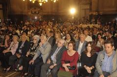 Premios Democracia 2013