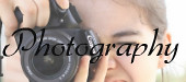 gracephotography
