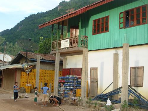 Nong Khiaw-Ville (101)