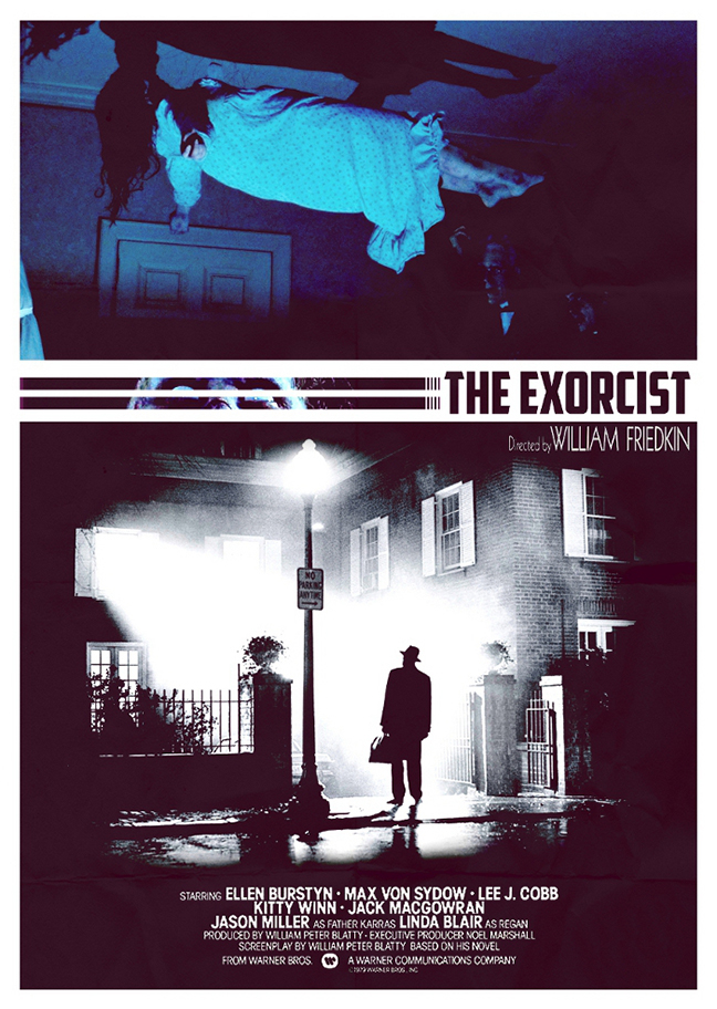 the-exorcist-graphic-movie-poster-design-by-johnnymex
