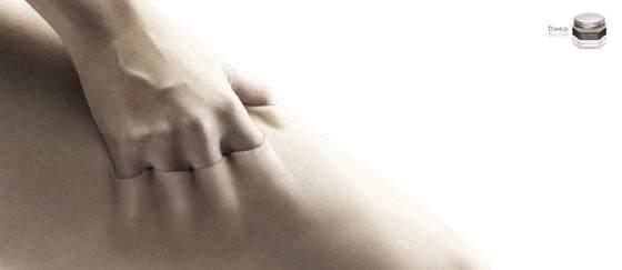 masajes profundos
