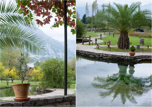 sunny-montenegro-3